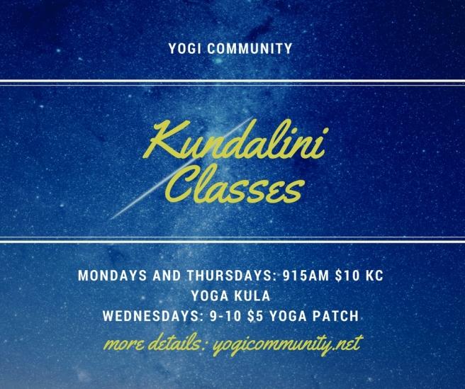 Kundalini Classes.jpg